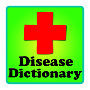 Diseases Dictionary ✪ Medical for Android