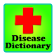Diseases Dictionary ✪ Medical v1.8