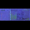 Counterfeit Money Detector 2.0 icon