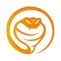 VenomArmor - Fundas&Accesorios