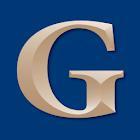 Gramann Mobile Office icon