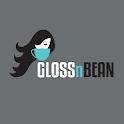 Gloss N Bean