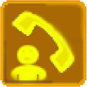 eXtra Contacts icon