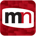 Money Network® Mobile App icon