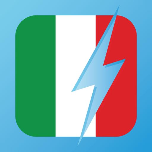 Learn Italian WordPower