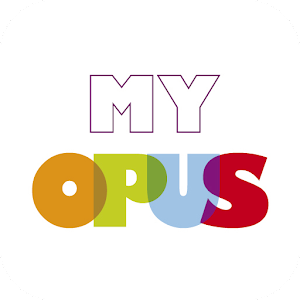 OPUS for Android
