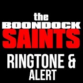 The Boondock Saints Ringtone
