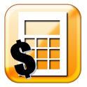 SGX Stocks Calculator icon