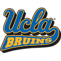 UCLA Bruins Gameday