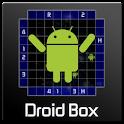 Droid Box logo