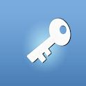 Mietvertrag App - Mietverträge icon