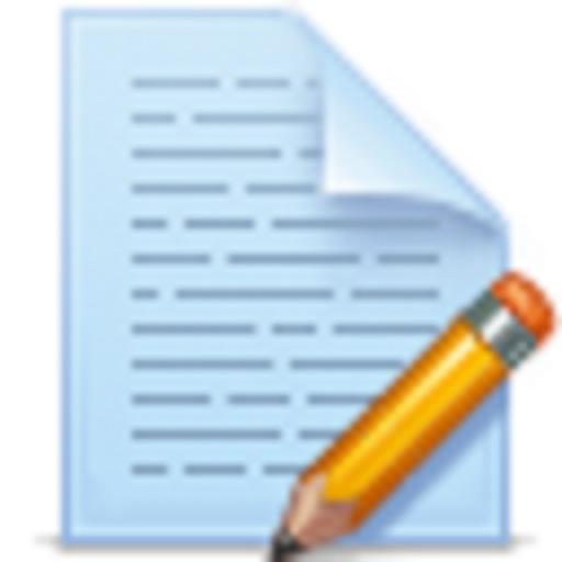 歷屆法學大意考古題(104年版) LOGO-APP點子