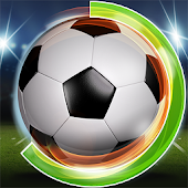 FastWin Soccer – Live The Game