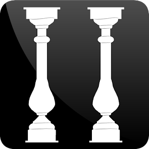 Baluster Calculator - Hoss Jr apk