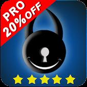 Smarter AppLock Pro(Disguised)