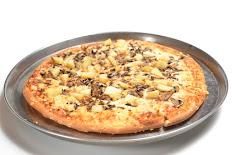 פיצה ירושלמית