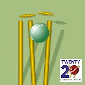 Cricket Bowling Coach