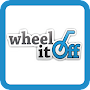Wheel It Off APK icon
