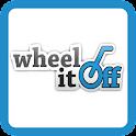 Wheel It Off icon