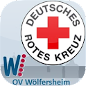 DRK Ortsverein Wölfersheim icon
