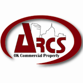 ARCS Commercial Real Estate