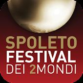 Spoleto Festival HD