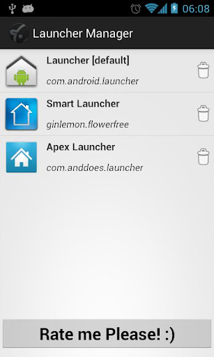 Smart RAM Booster Android App | AppsApk