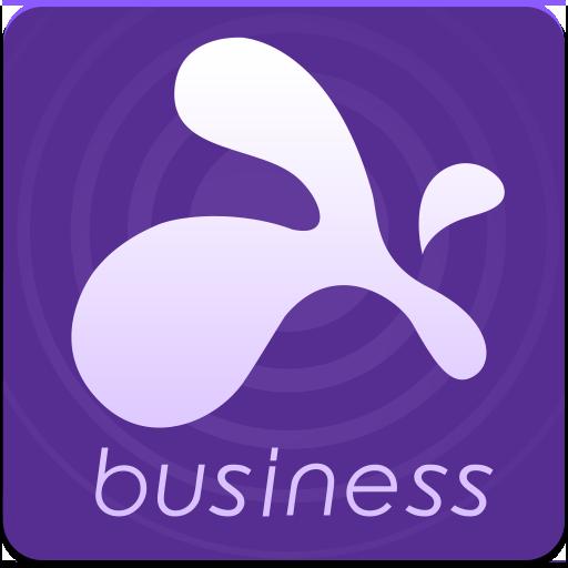 Splashtop Business - Remote PC