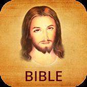 Bible Alarm