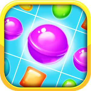 Candy Rescue for PC and MAC
