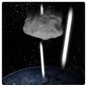 Planetary Defender logo