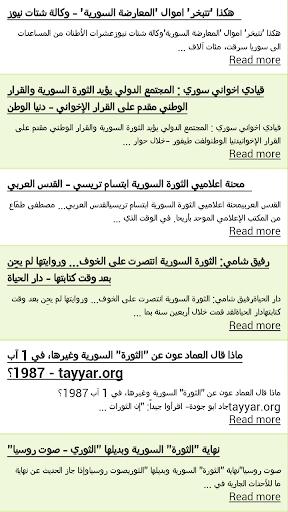 مصر بعد الانقلاب