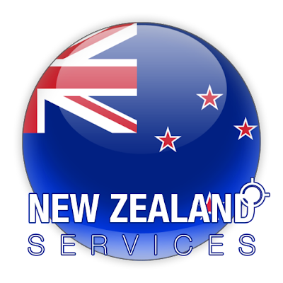 New Zealand Services