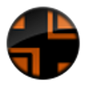 StockChaos icon