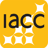 IACC 2013 Annual Conference