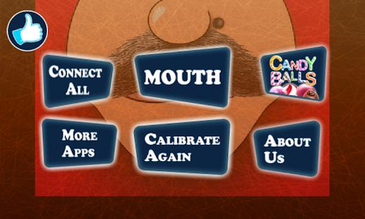 Funny Mouth- screenshot thumbnail