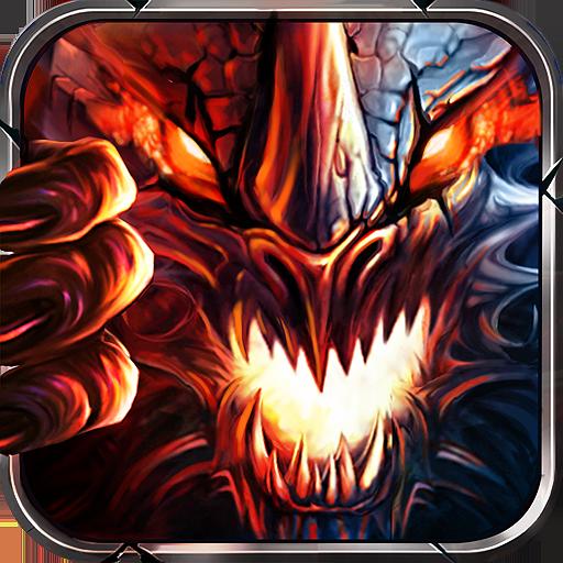 角色扮演App|Stilland War HD(Adventure RPG) LOGO-3C達人阿輝的APP
