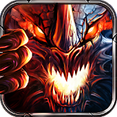 Stilland War HD(Adventure RPG)