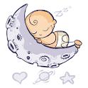 Music Box Baby icon