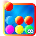 Bubble Moves icon