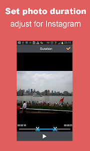Slidegram- slideshow Instagram v2.9.2