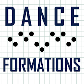 Dance & Cheer Formations