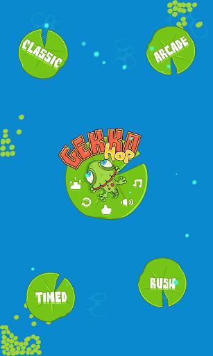 【免費冒險App】壁虎合請勿搭接地磚-APP點子