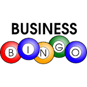 Business Bingo