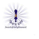 Sukrit Trust icon