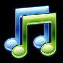 Nokia Tones icon