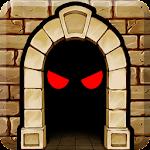 Dungeon Flicker v1.0.1