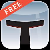 Knights Inc. FREE