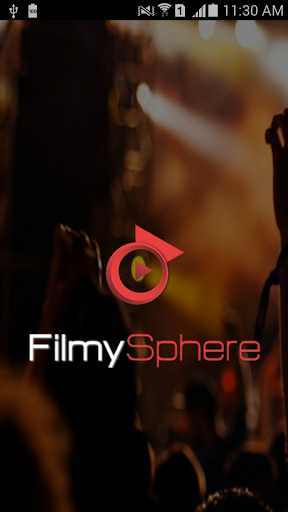 FilmySphere