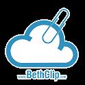 BethClip - Cloud Clipboard icon